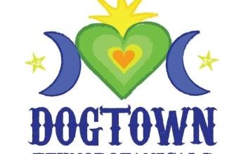 dogtown ethno